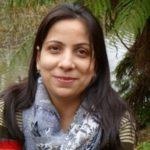 Ravina Kumar